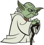 180px_Yoda_cartoon.jpg