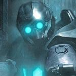 Avatar of Starkku