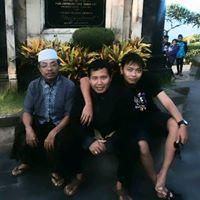 Rofiq Naw's Photo