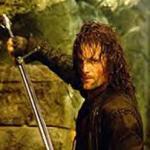 king_Aragorn's Photo
