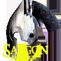 Sargon's Photo