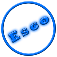 Esco's Photo