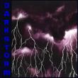 Darkstorm's Photo