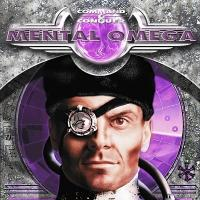 Mental Omega News: 27/05/2014 - Catching up! - last post by Speeder