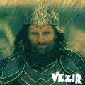 Vezir's Photo