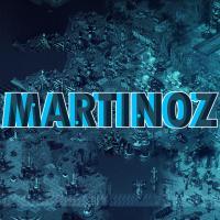 Martinoz's Photo