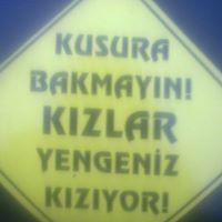 G Mehmet Yıldırım's Photo