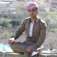 Hasan Mohsen's Photo