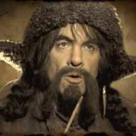Avatar of Bofur
