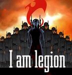 Legion2012's Photo
