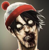 ZombieSparrow's Photo