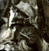 Morgul Orc's Photo