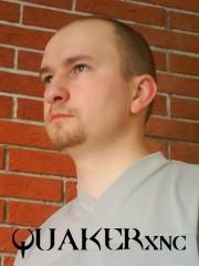 QUAKERxnc's Photo