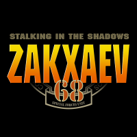 Zakxaev68's Photo