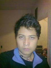 z0ma's Photo