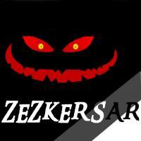 zezkersar's Photo