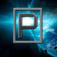 Parasite03's Photo