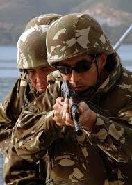 algerianmajor's Photo