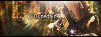 Dunedain''s Photo