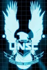 UNSC THE CHILL OF WAR's Photo