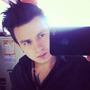 _DJZilch™'s Photo