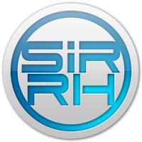 SirRH's Photo