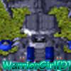 WarriorGirlD's Photo