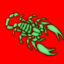 GreenScorpion's Photo