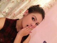 _Miss_KZ_'s Photo