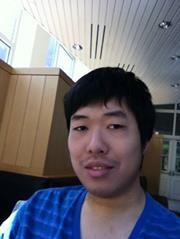 masterfu678's Photo