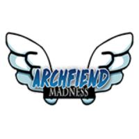 Archfiendmadness's Photo