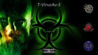 T-Virus4u-S's Photo
