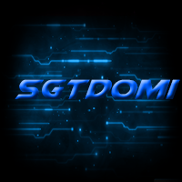 Sgtdomi's Photo