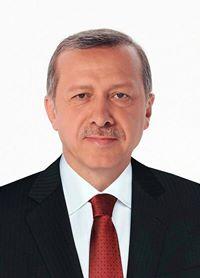 Aziz Åžahin's Photo
