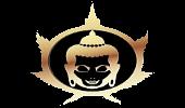 Buddha's Photo