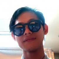 Man_Zay's Photo