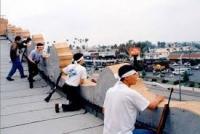 RooftopKoreaBestKorea's Photo