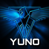 Name Change Requests - last post by Yuno_3424