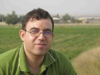 Mehdi Seylani's Photo