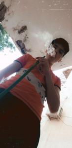 7hilxi's Photo