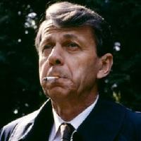 The Smoking Man™'s Photo