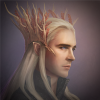 How do I download The Elven alliance mod? - last post by Duke
