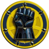 Crimson Fists Master Voice Script thread - last post by goldenhorde