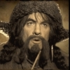 WB - The Hobbit Petition - last post by Bofur