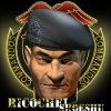 Unofficial Patch for Commandos 3 for Windows 8/8.1/10 users - last post by ricochetshoeshu