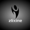 chat @ IRC Problem! - last post by zlixine.