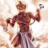 SEE Great Goblin - last post by TulkasTheStrong
