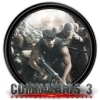 Commandos 2 HD Project - last post by maaa1939