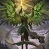 Help modding Campaign Unit Limit - last post by Symonius
