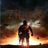 ZiLoXCY's Photo